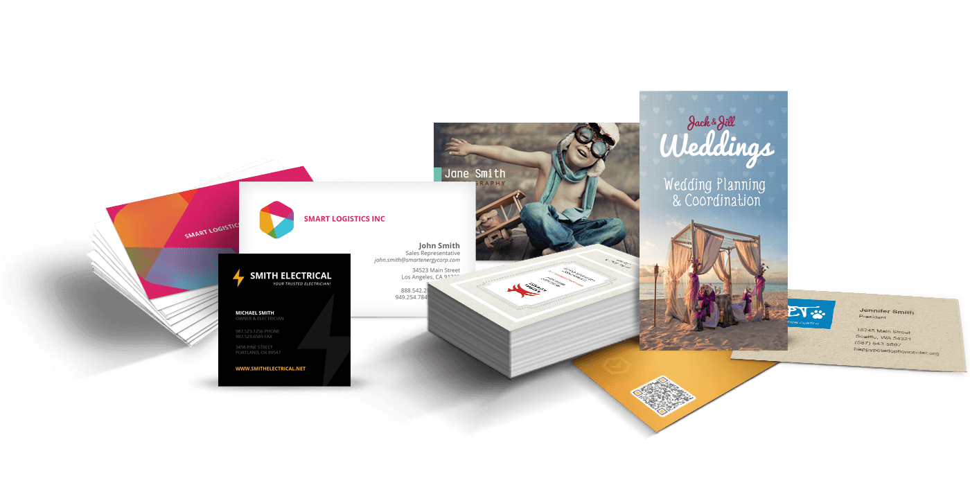 Quality Printing for Brighton and Beyond | Printers Brighton ...